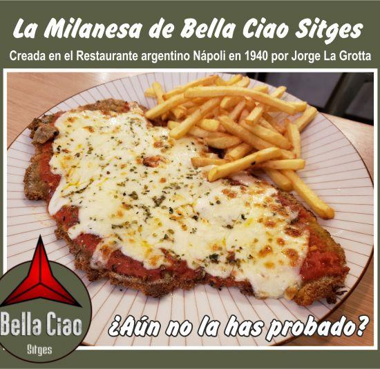 bella-ciao-sitges-promo
