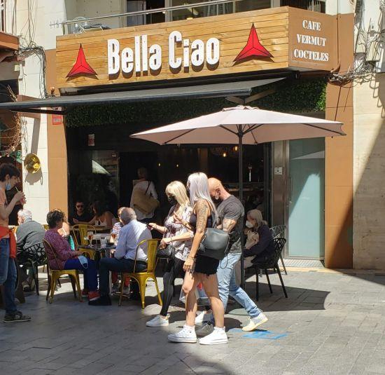 bella-ciao-sitges