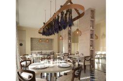 restaurante-la-punta-dolce