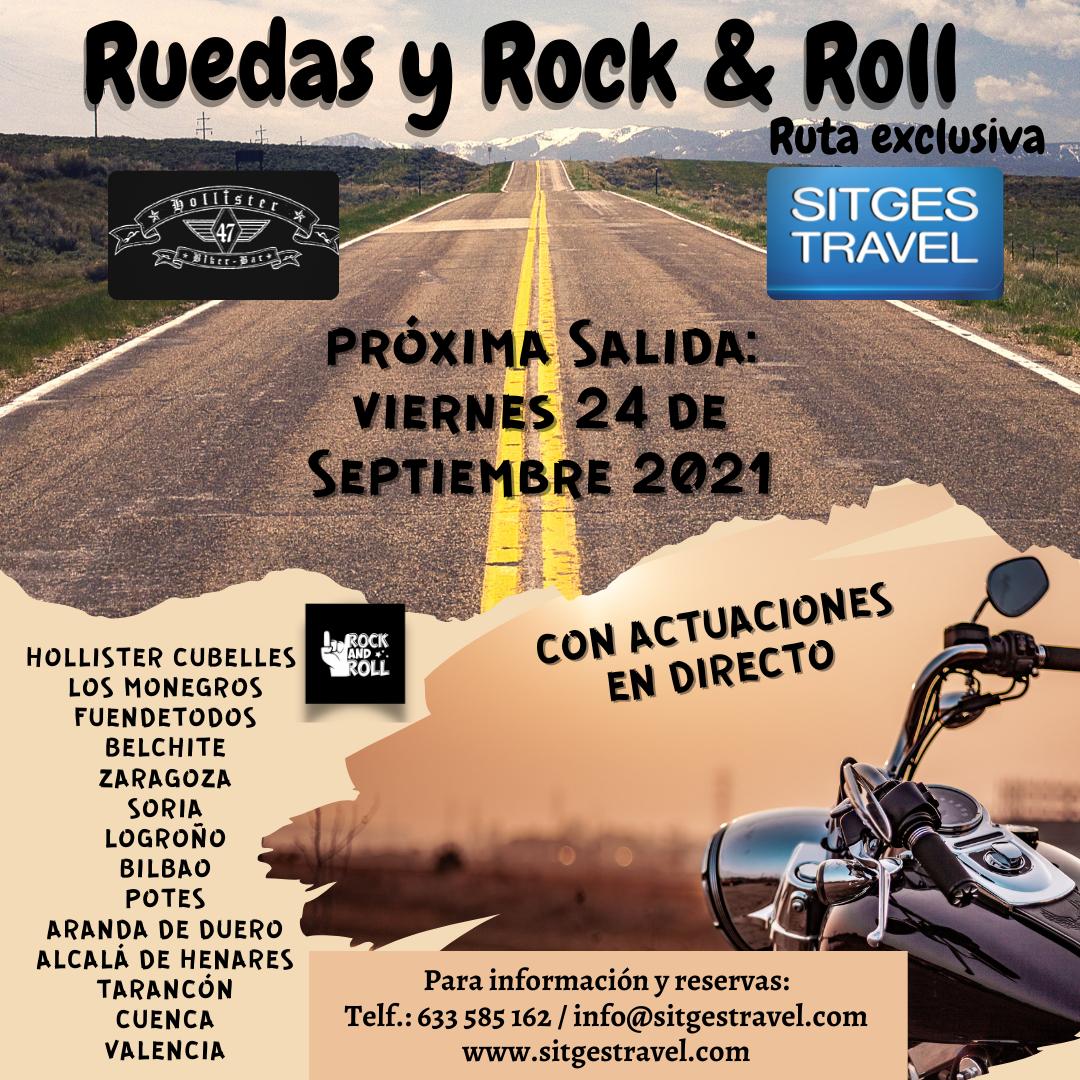 ruta-en-moto-stiges-travel