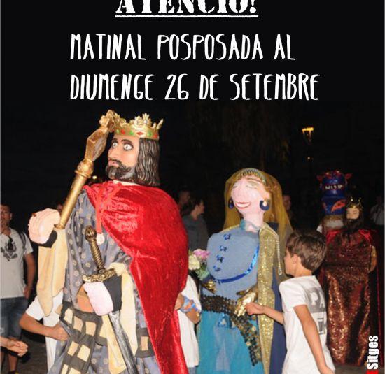 Matinal-santa-tecla-sitges