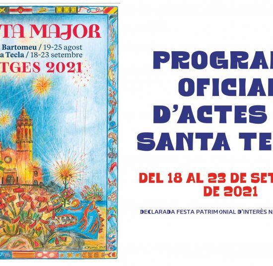 santa-tecla-sitges-2021