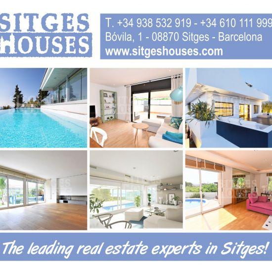 sitgeshouses-promo