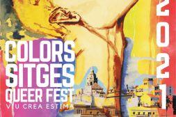 color-sitges-queer-fest